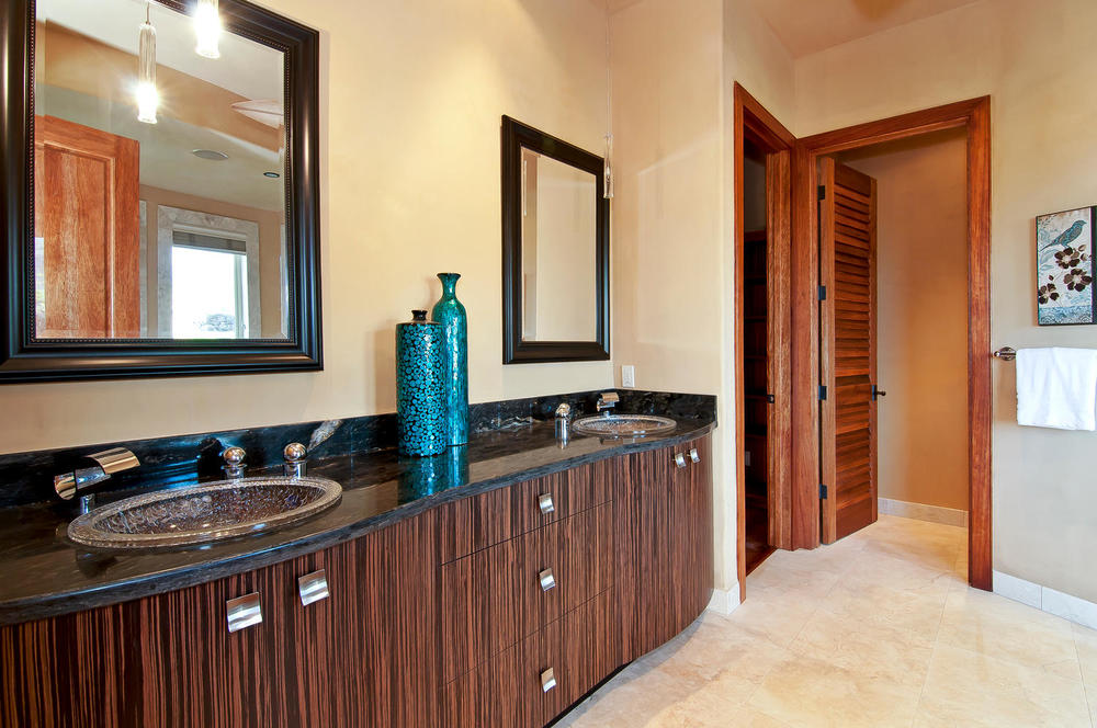 luxury-properties-maui-kaanapali28.jpg