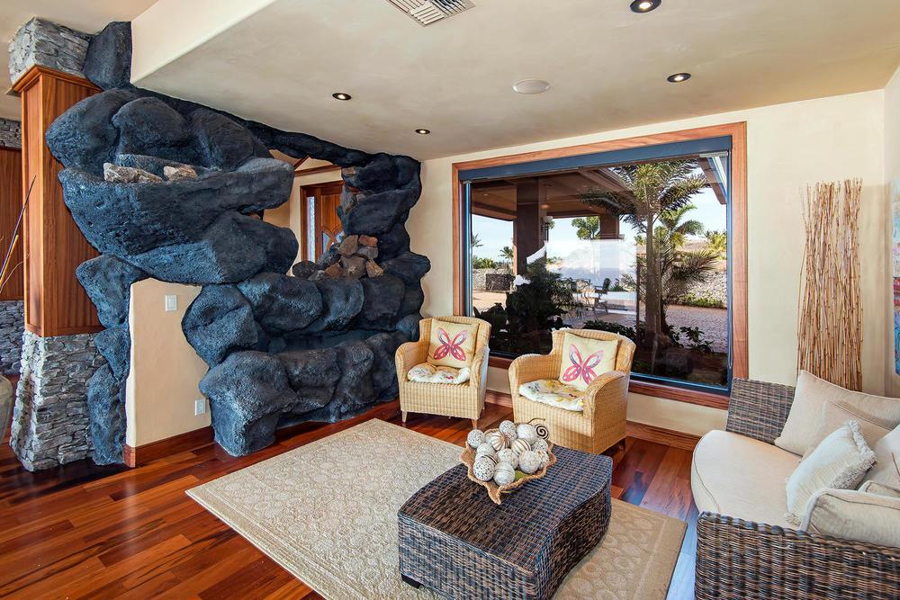 luxury-properties-maui-kaanapali31.jpg