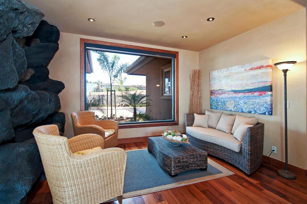 luxury-properties-maui-kaanapali32.jpg