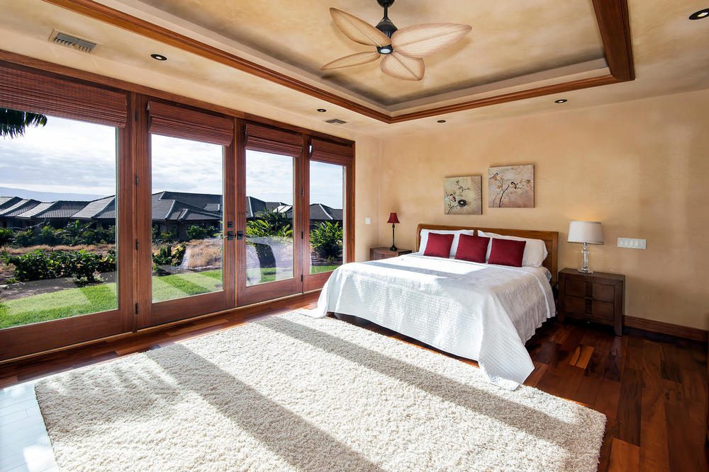 luxury-properties-maui-kaanapali35.jpg