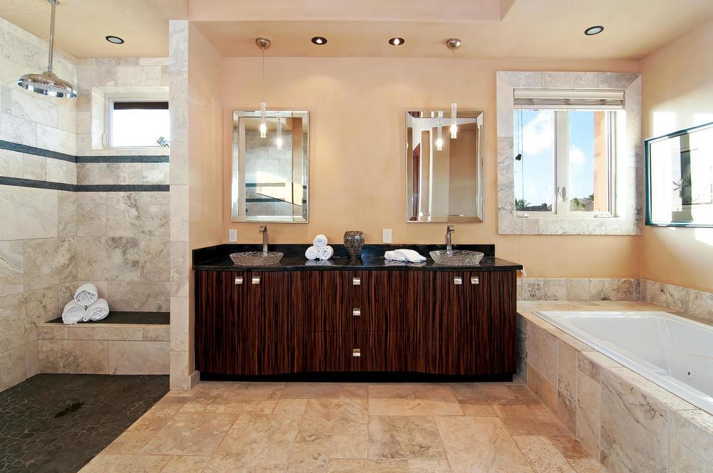 luxury-properties-maui-kaanapali37.jpg