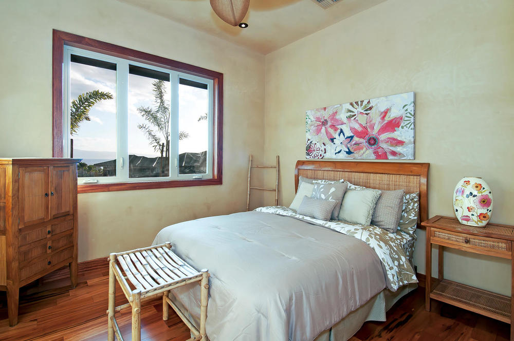luxury-properties-maui-kaanapali40.jpg