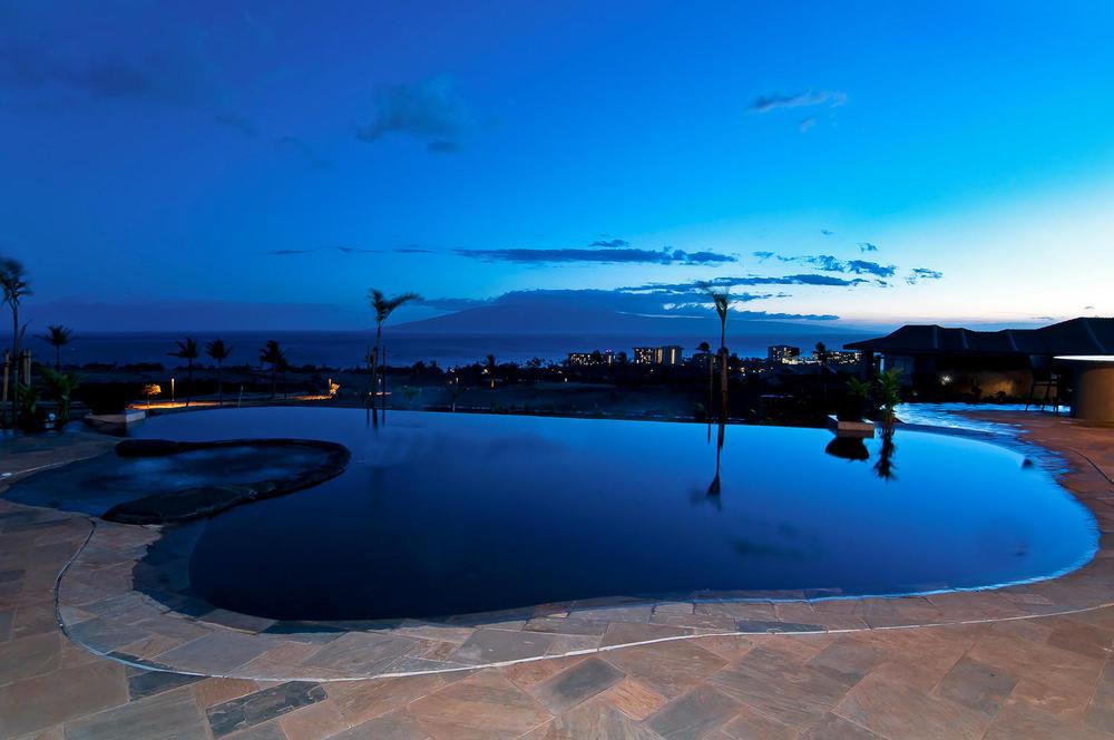 luxury-properties-maui-kaanapali42.jpg