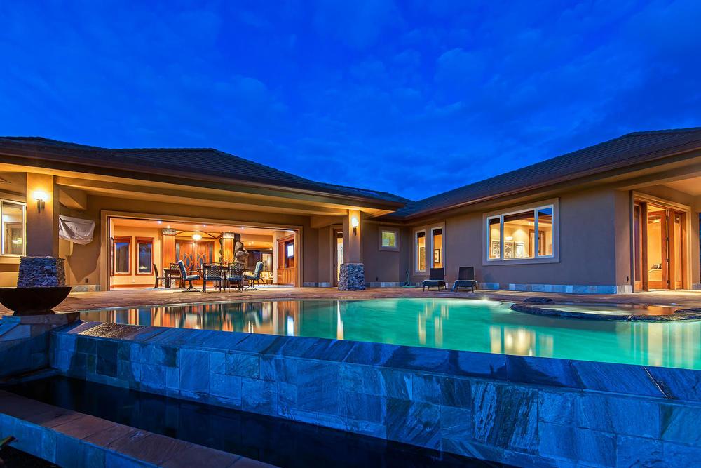 luxury-properties-maui-kaanapali43.jpg