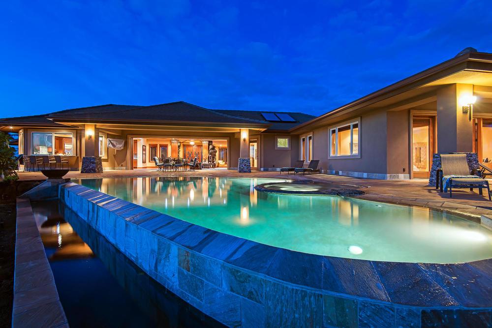luxury-properties-maui-kaanapali44.jpg