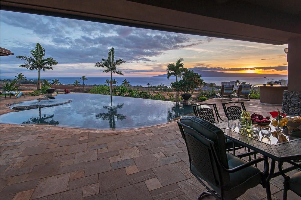 luxury-properties-maui-kaanapali45.jpg
