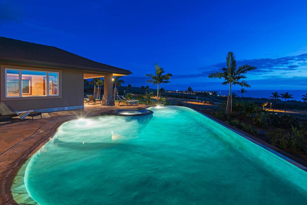 luxury-properties-maui-kaanapali48.jpg