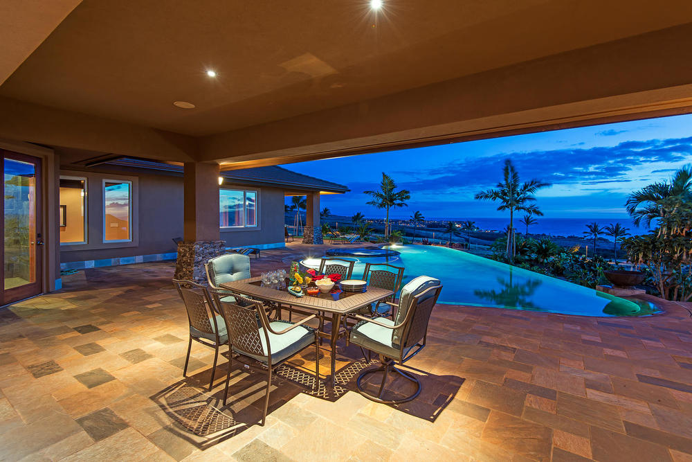 luxury-properties-maui-kaanapali49.jpg