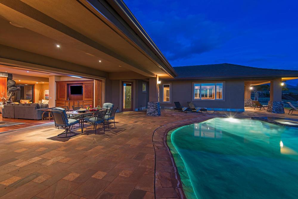 luxury-properties-maui-kaanapali51.jpg