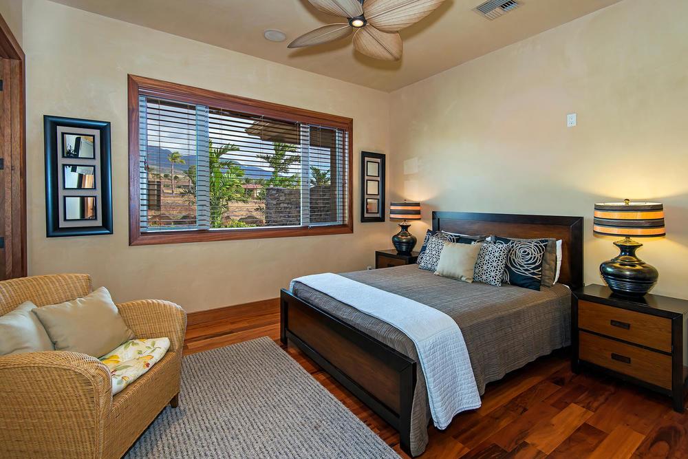 luxury-properties-maui-kaanapali55.jpg