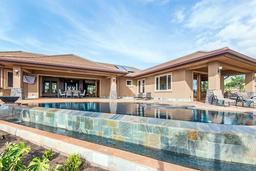 luxury-properties-maui-kaanapali56.jpg