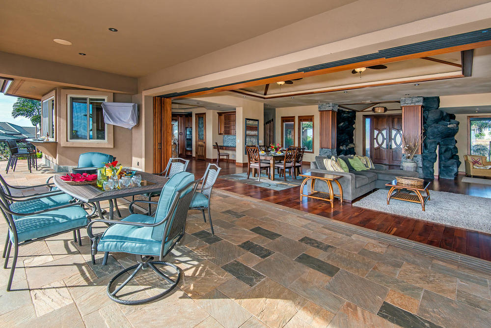 luxury-properties-maui-kaanapali59.jpg
