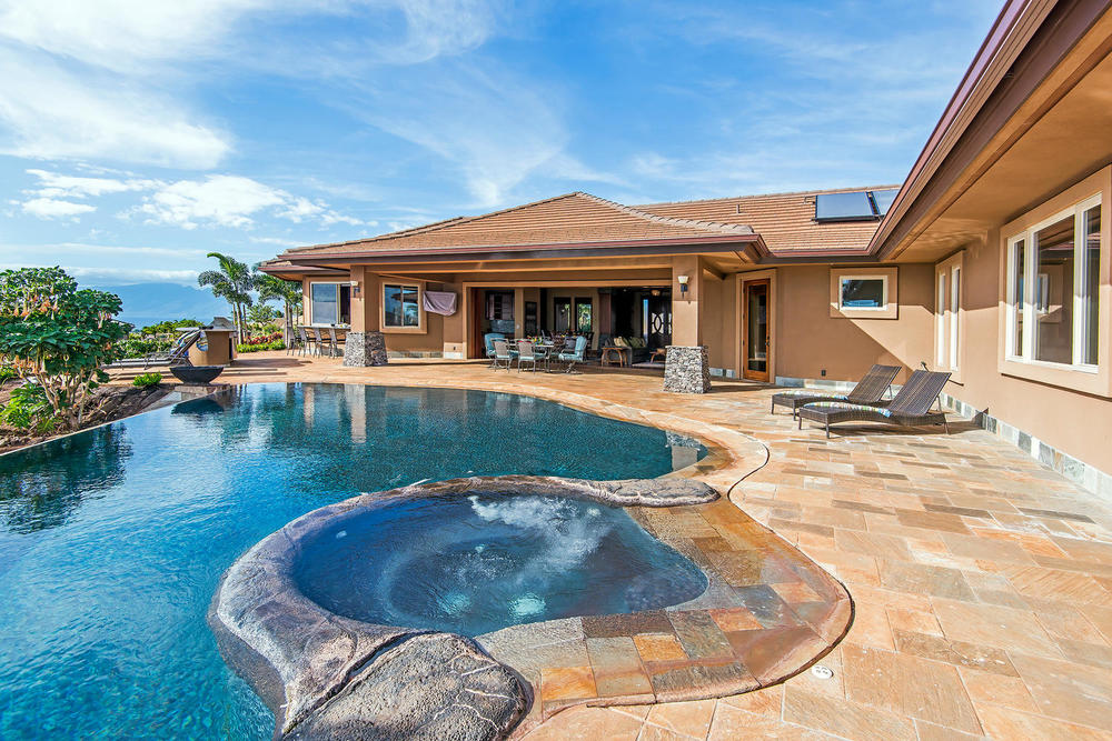 luxury-properties-maui-kaanapali61.jpg