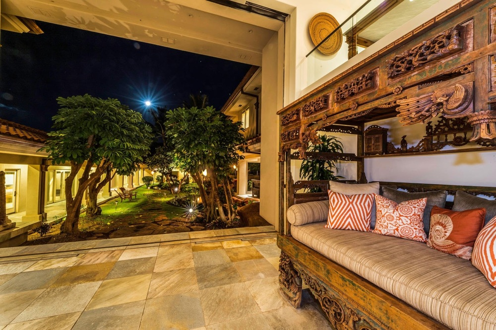 luxury-vacation-rentals-maui-kaanapali12.jpg