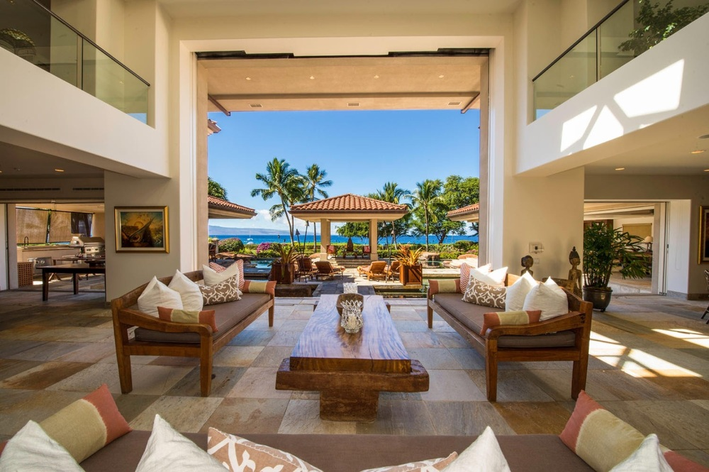 luxury-vacation-rentals-maui-kaanapali14.jpg