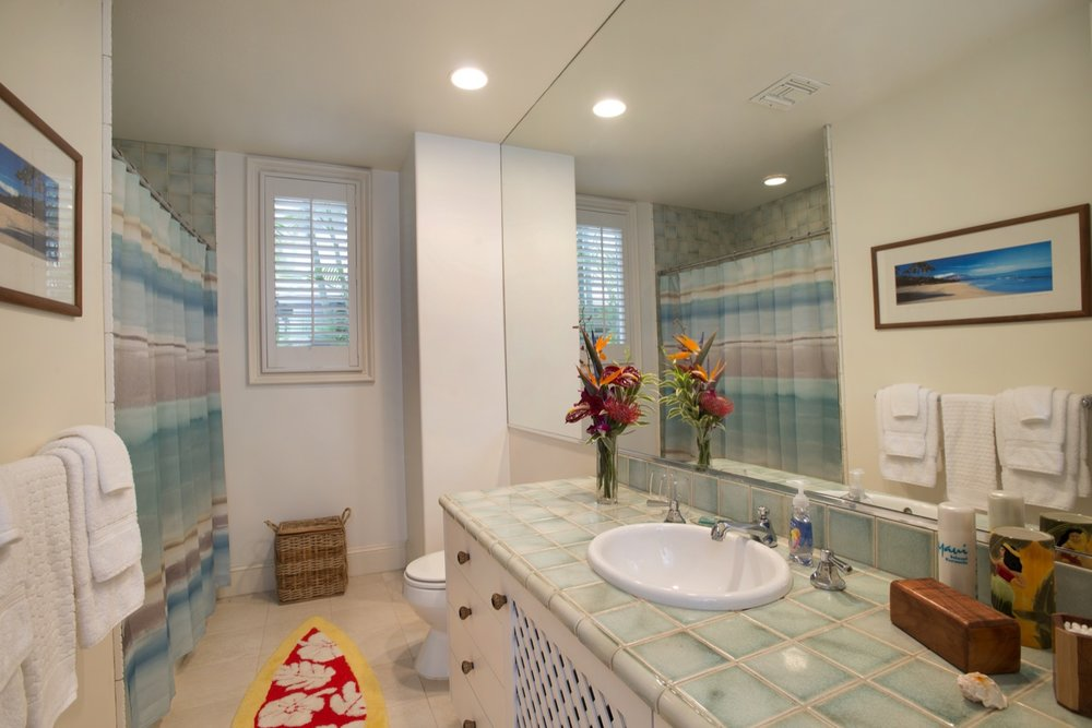 Downstairs-Suite-Bathroom.jpg