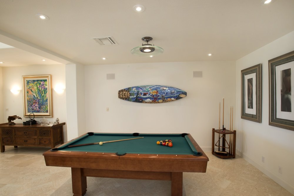 Pool-Table-Off-Living-Room-Family-Room.jpg