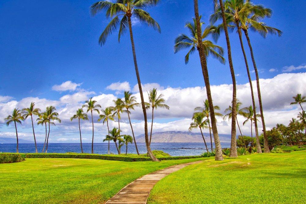 wailea-elua-beach-walk_xl.jpg