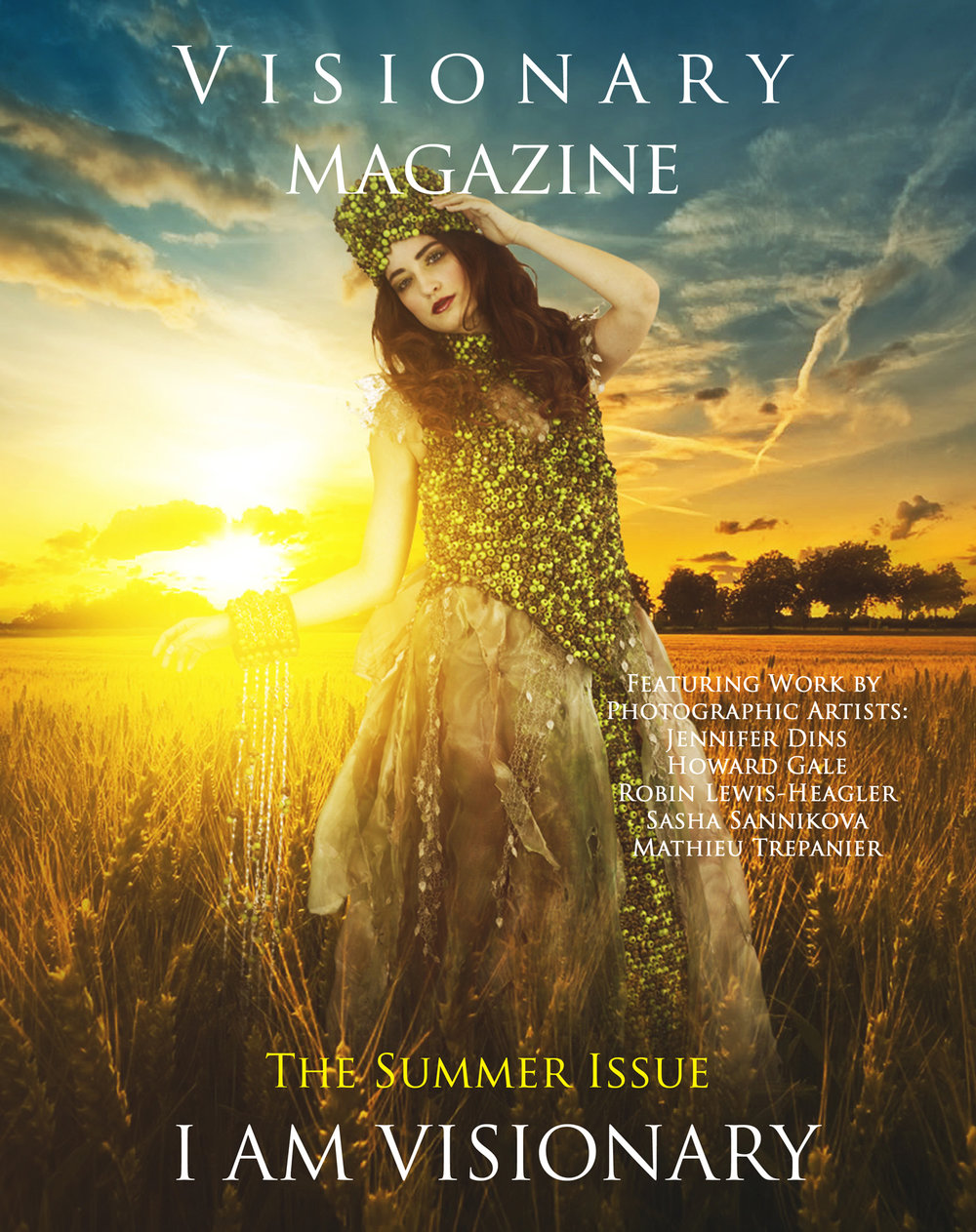 RS-SummerIssue_MagCover_edited-1.jpg