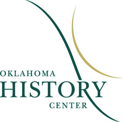 oklahomahistorycenter.jpg