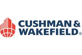 cushman wakefield.jpeg