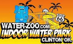 water zoo.jpeg