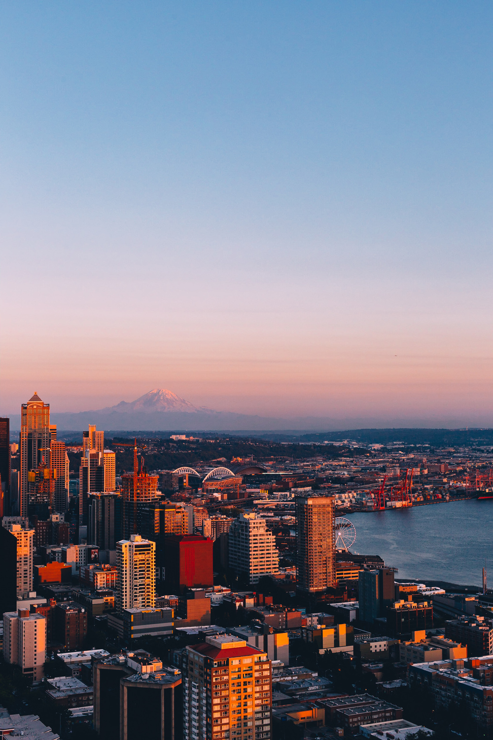 View from Space Needle Mt. Rainer (1 of 1).jpg