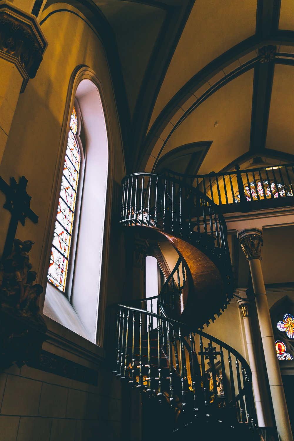 Loretto Chapel 02 (1 of 1).jpg