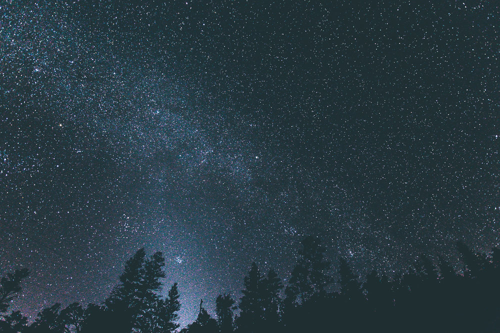 Jemez Springs Night Star  (1 of 1).jpg