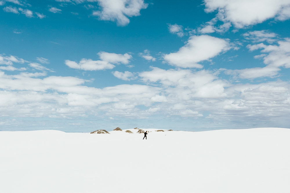 White Sands Joe Far away (1 of 1).jpg