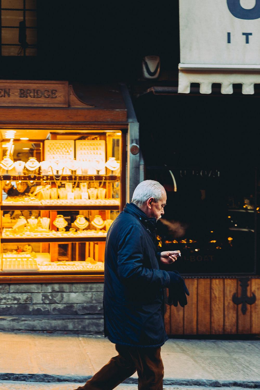Old Man Smoking (1 of 1).jpg