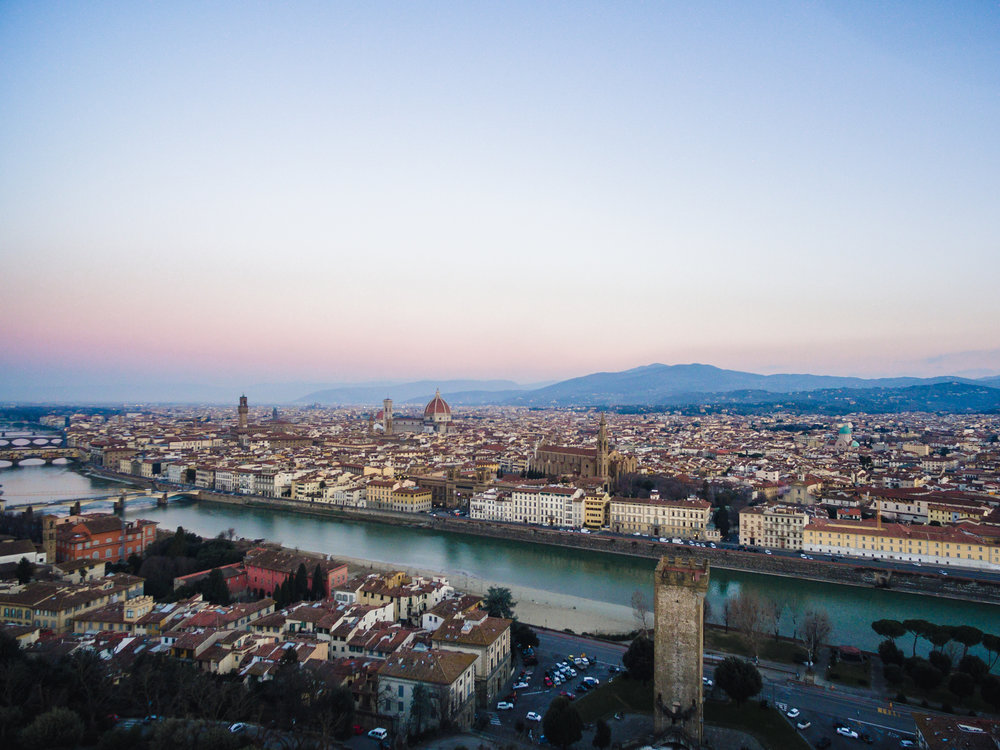 Florence Drone 02 (1 of 1).jpg