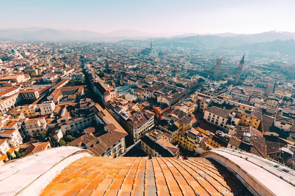 Florence Overlook (1 of 1).jpg