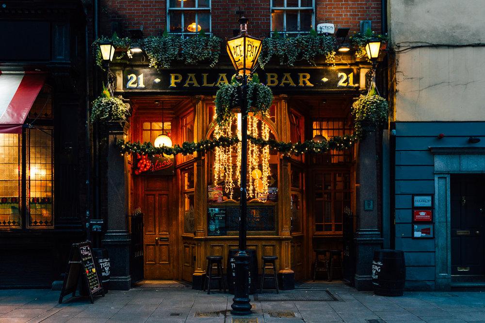 Palace Bar Landscape (1 of 1).jpg