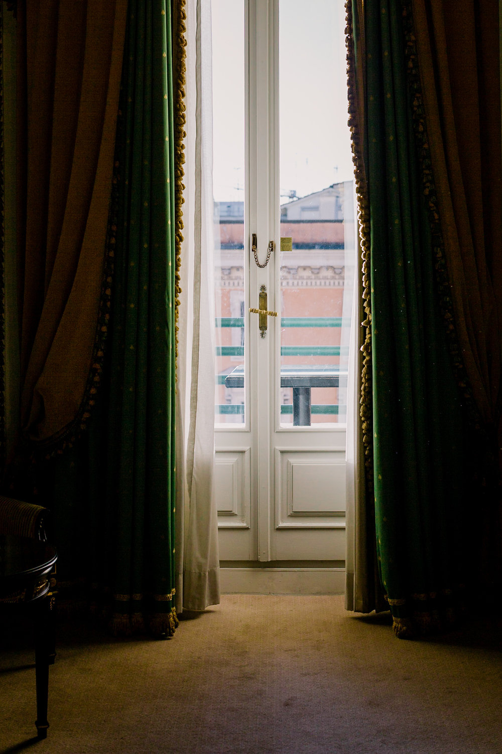 Westin Excelsior Room 03 (1 of 1).jpg