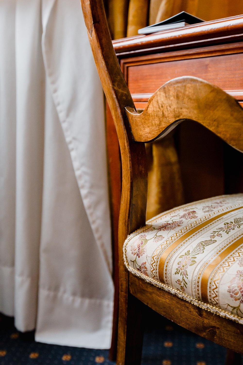 Hotel Arizona Detail Chair (1 of 1).jpg