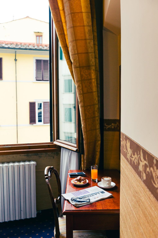 Hotel Arizona Room La Stampa (1 of 1).jpg