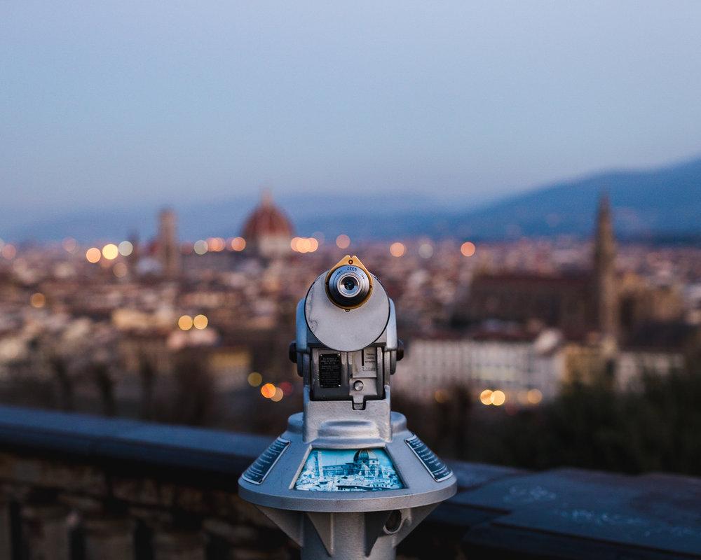 Piazza Michalangelo Telescope (1 of 1).jpg