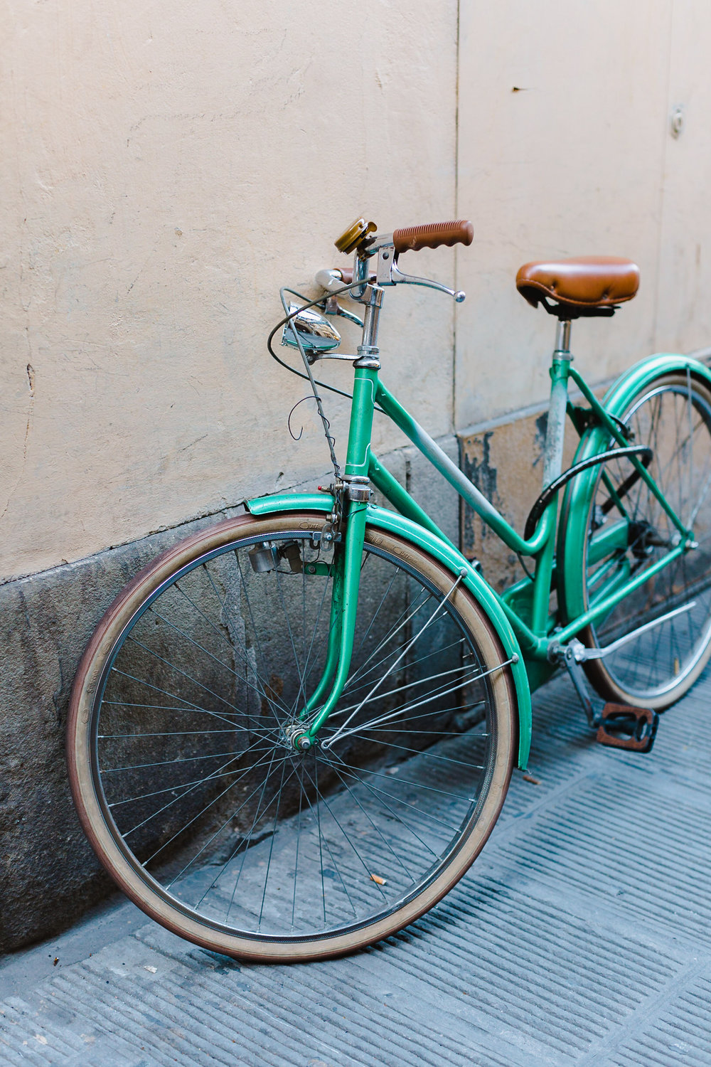 Seafoam Bike Florence (1 of 1).jpg
