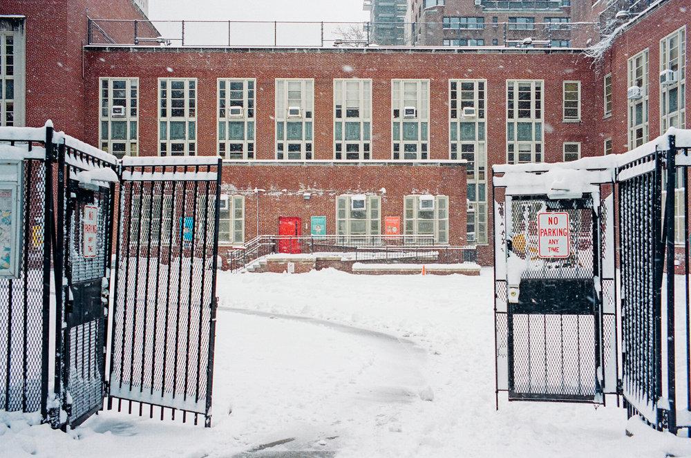Leica Snowy School.jpg