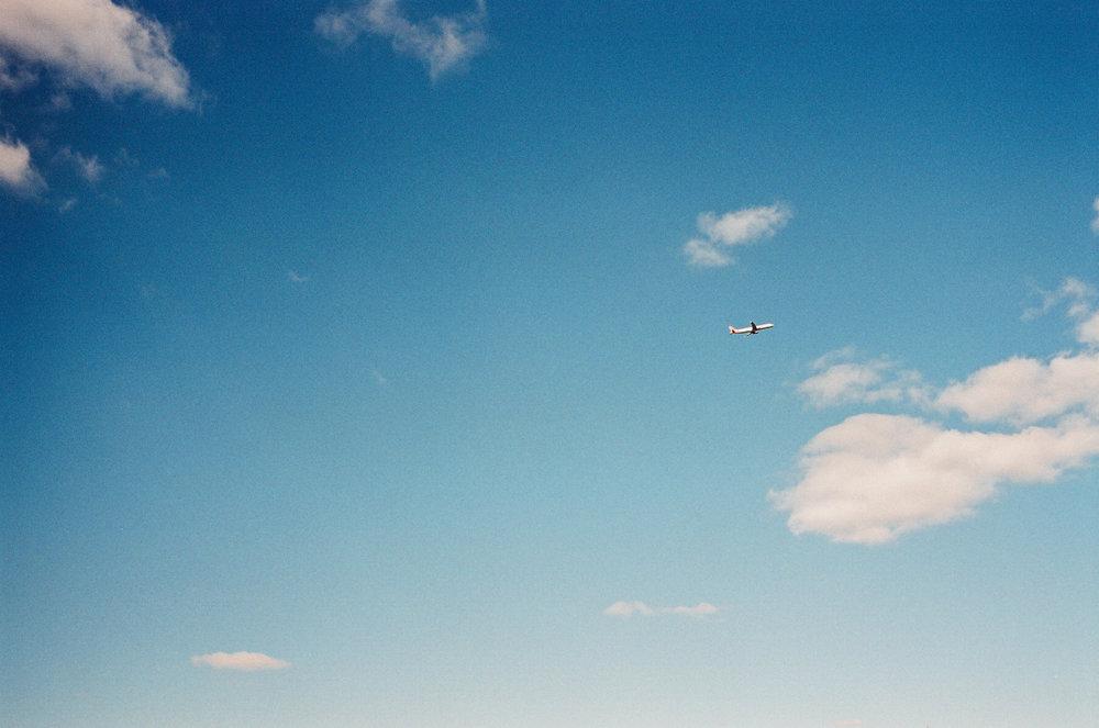 Leica Boston Plane in Air.jpg