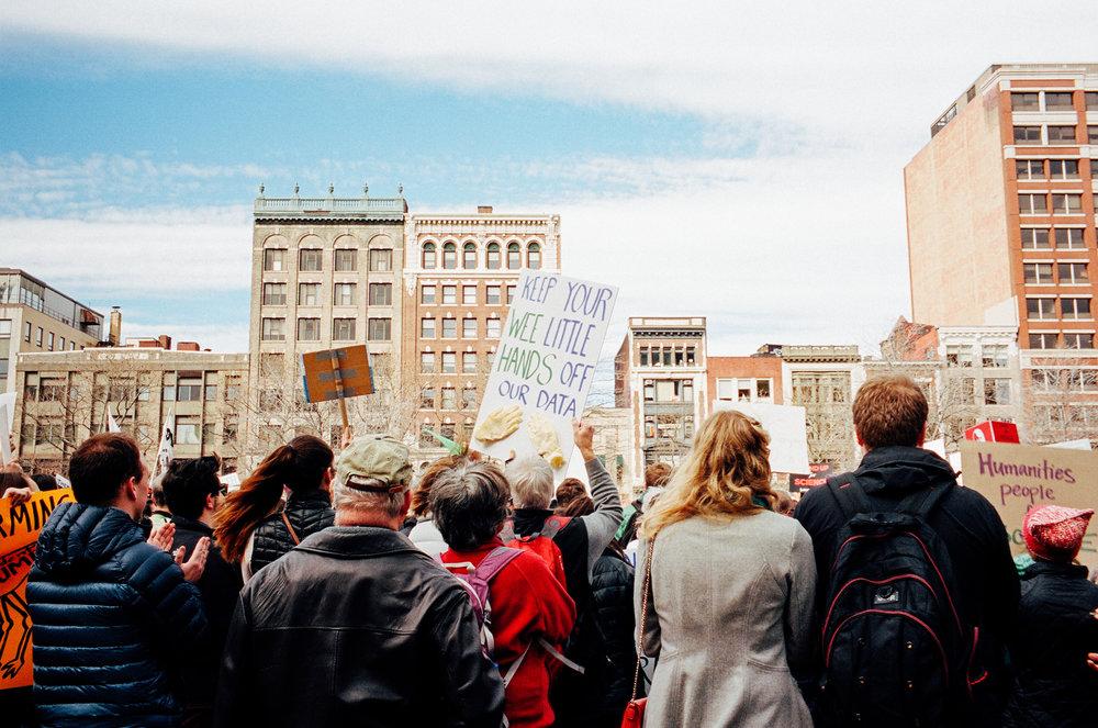Leica Boston Science March.jpg