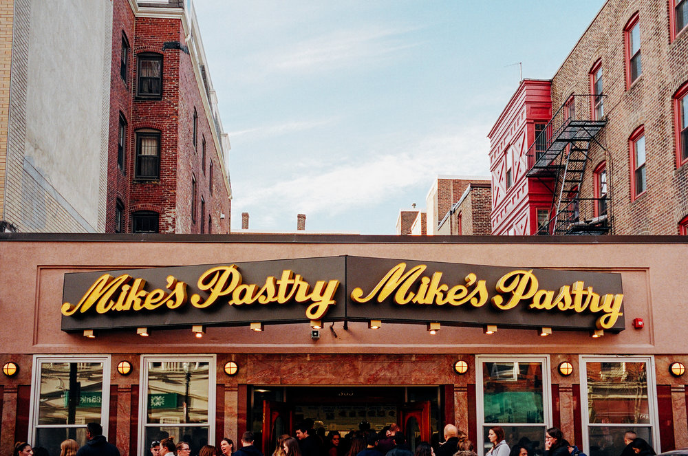 Leica Mikes Pastry.jpg