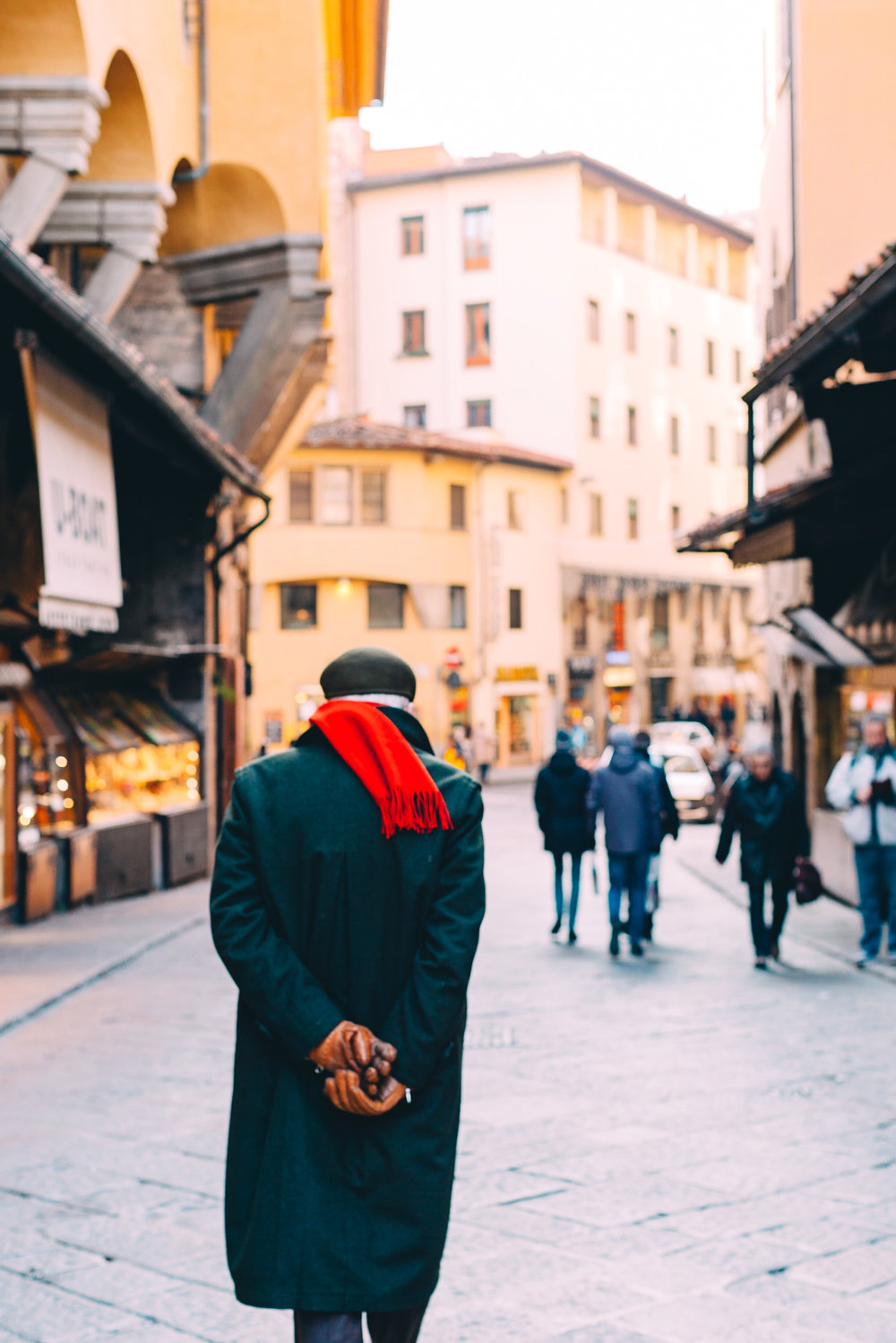 Man Red Scarf (1 of 1).jpg