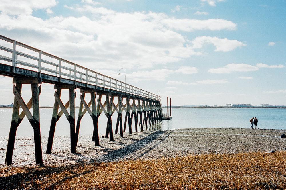 Leica Pier by Matts House.jpg