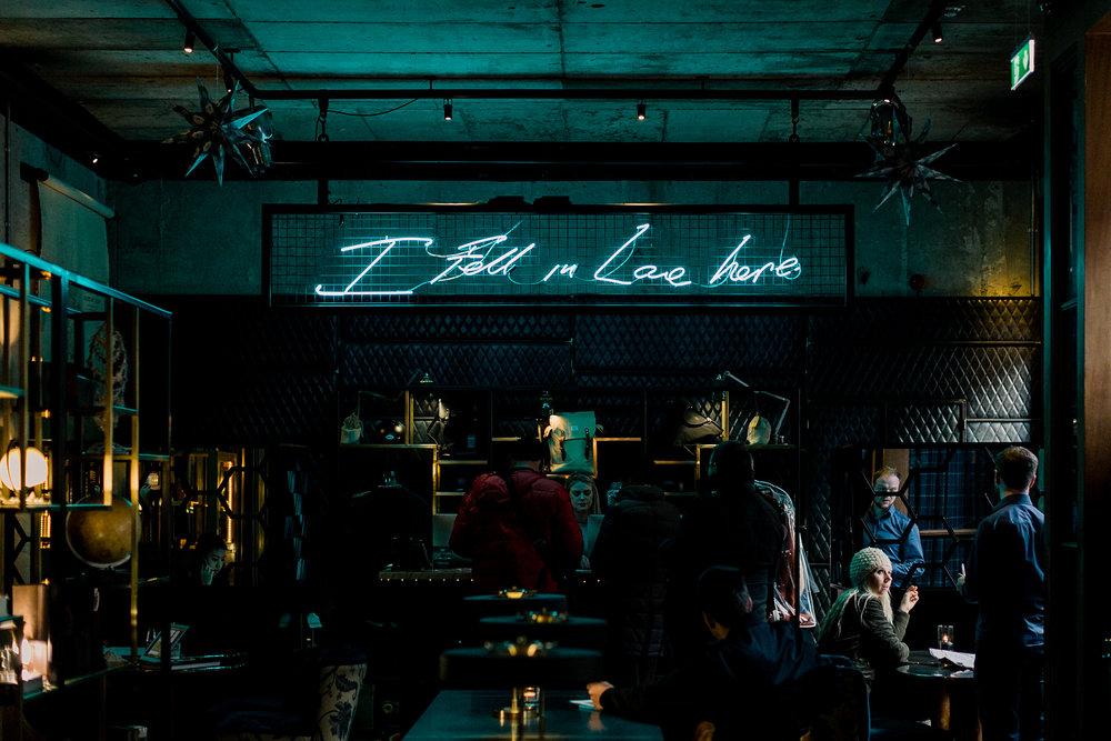 Nico Schinco - Dean Dublin 02.jpg