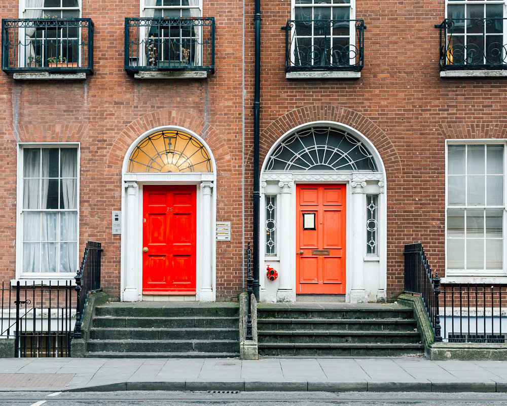 dublin doors red and tangerine.jpg
