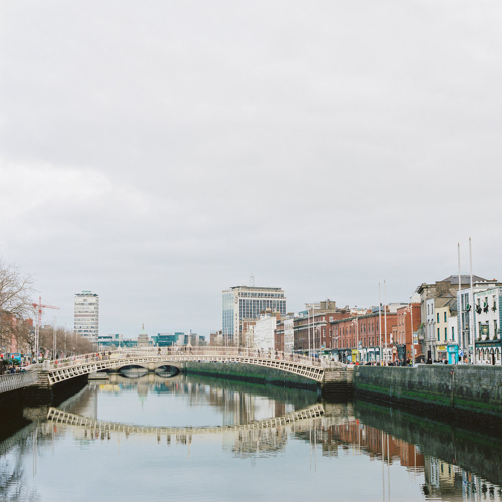 hapenny bridge hasselblad.jpg