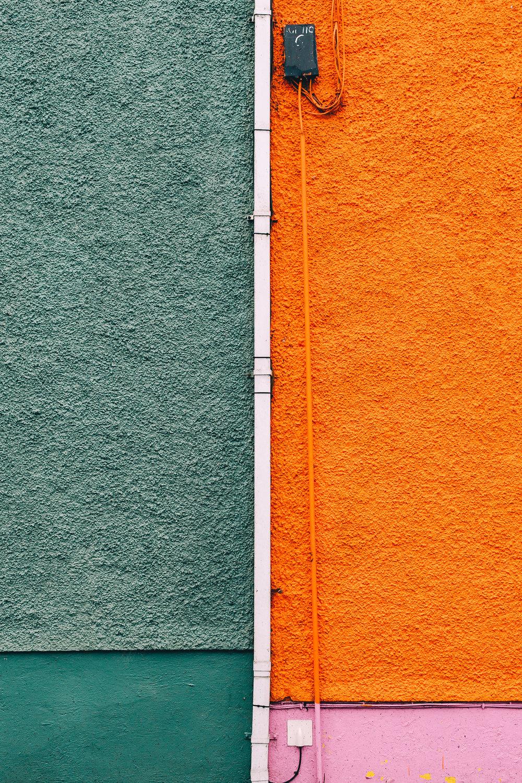 kinsale textures web-3.jpg