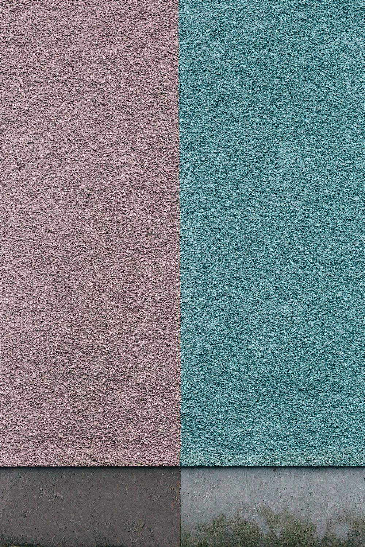 kinsale textures web-6.jpg